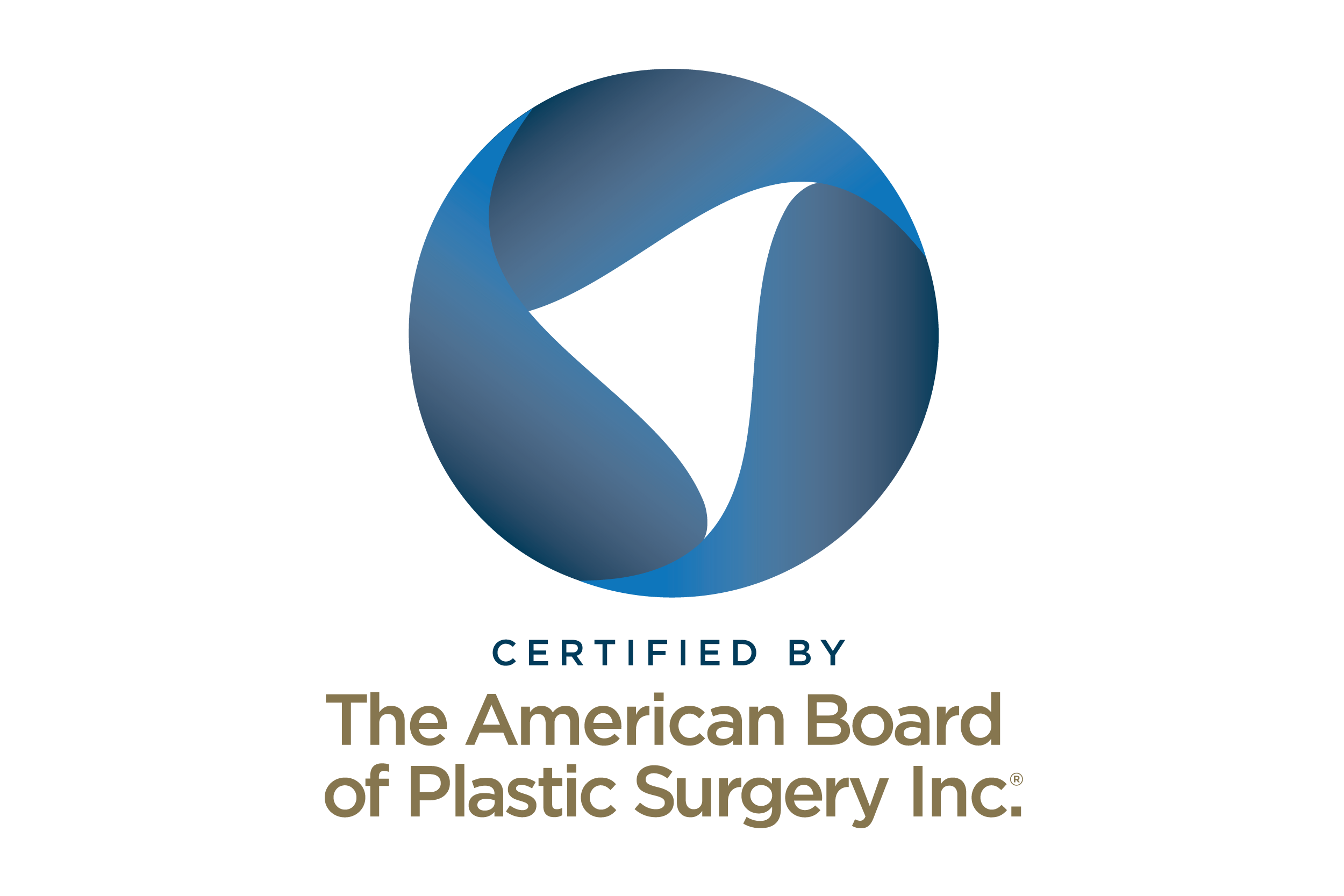 American Board of Plastic Surgery Continuous Certification